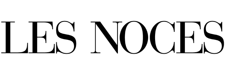 Les Noces(レノス)