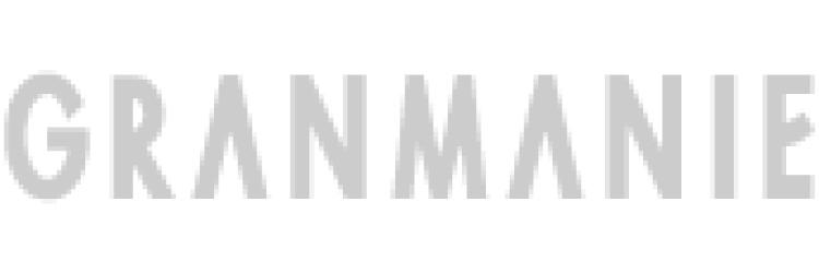 GRANMANIEGINZA (グランマニエ銀座)