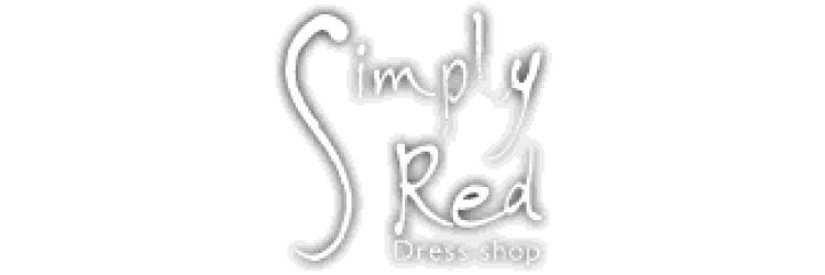 Simply Red(シンプリーレッド)