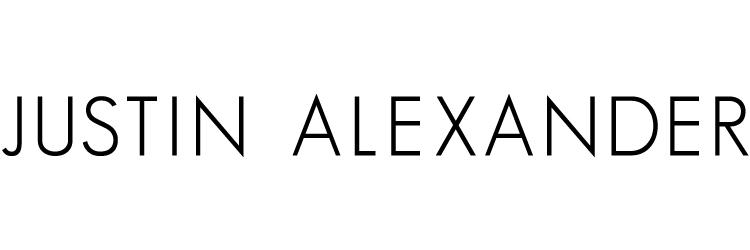 JUSTIN ALEXANDER(ジャスティン アレキサンダー)