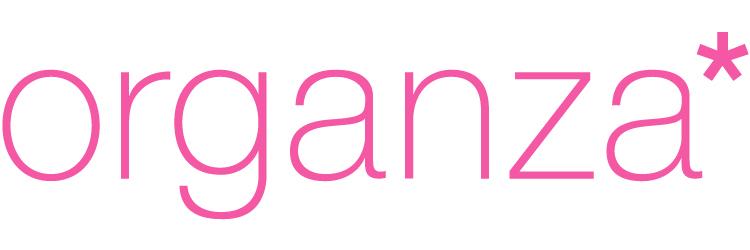 Organza*(オルガンザ)