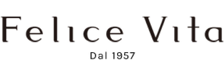 Felice Vita (フェリーチェ ヴィータ)