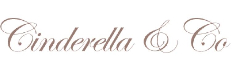 Cinderella & Co.(シンデレラ・アンド・コー)