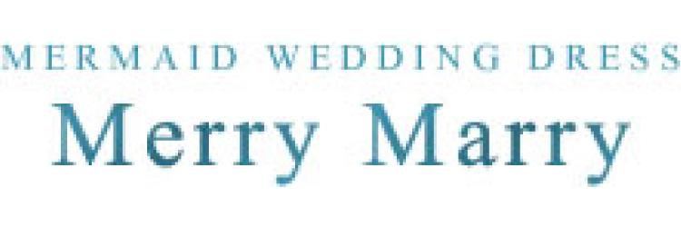 Merry・Marry(メリー・マリー)