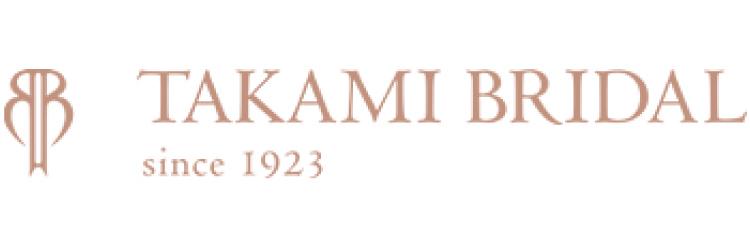 TAKAMI BRIDAL AOYAMA(タカミブライダルアオヤマ)