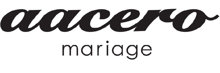 aacero mariage(アーチェロ マリア―ジュ)