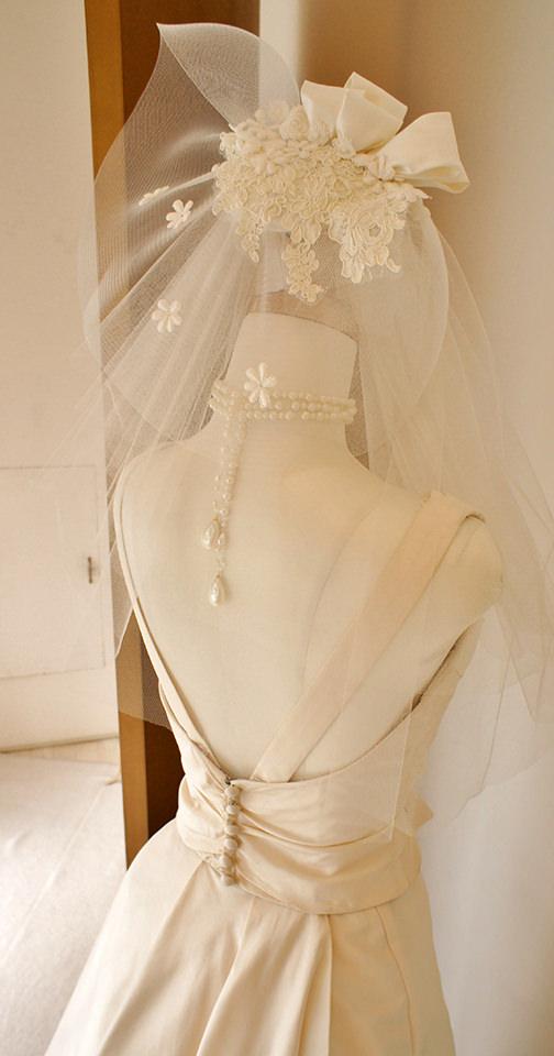 Dress 21