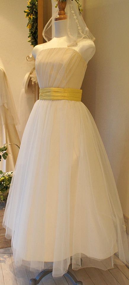 Dress 32