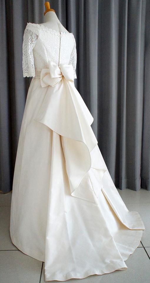 Dress 38