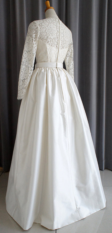Dress 39