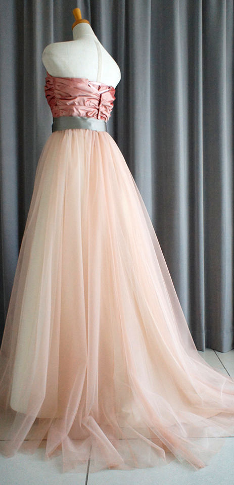 Dress 40