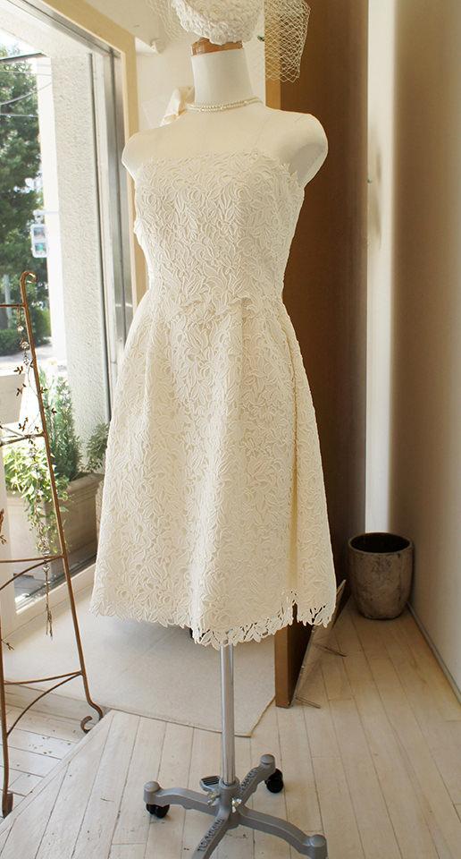 Dress 49