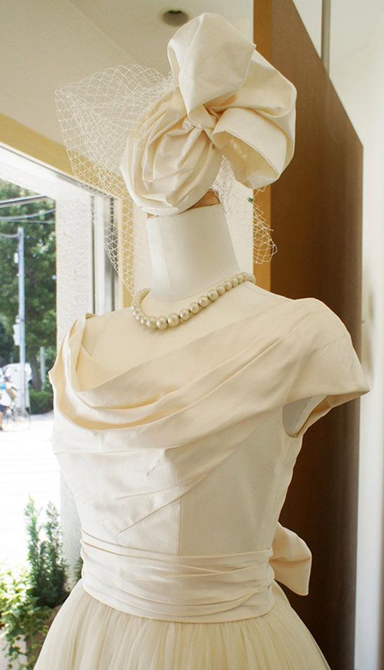 Dress 50