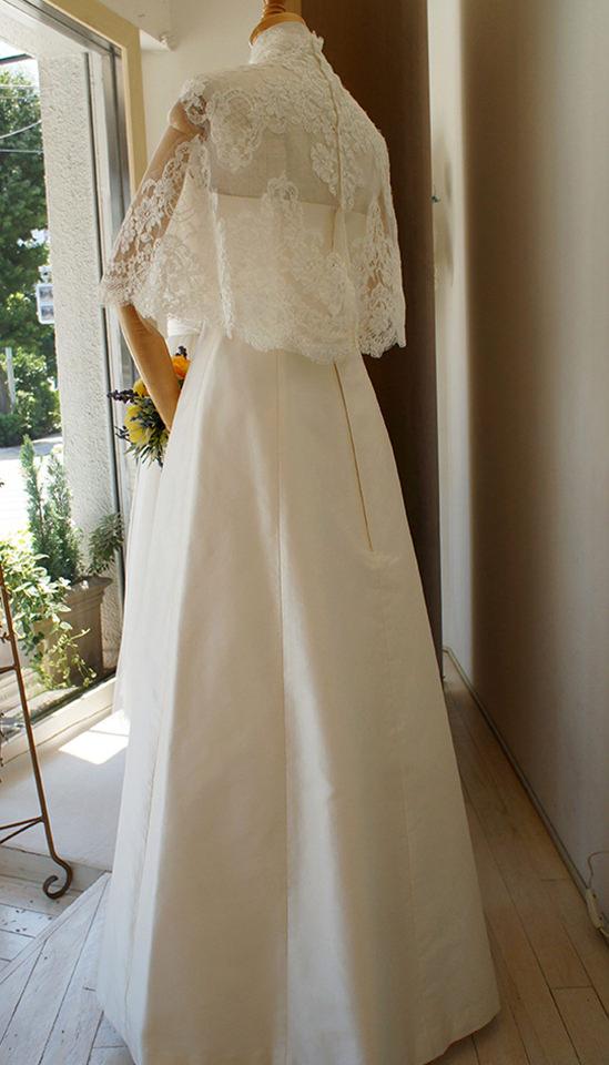 Dress 52