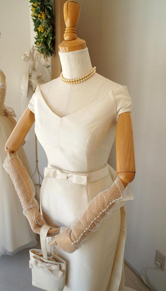 Dress 54