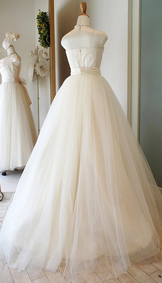 Dress 56