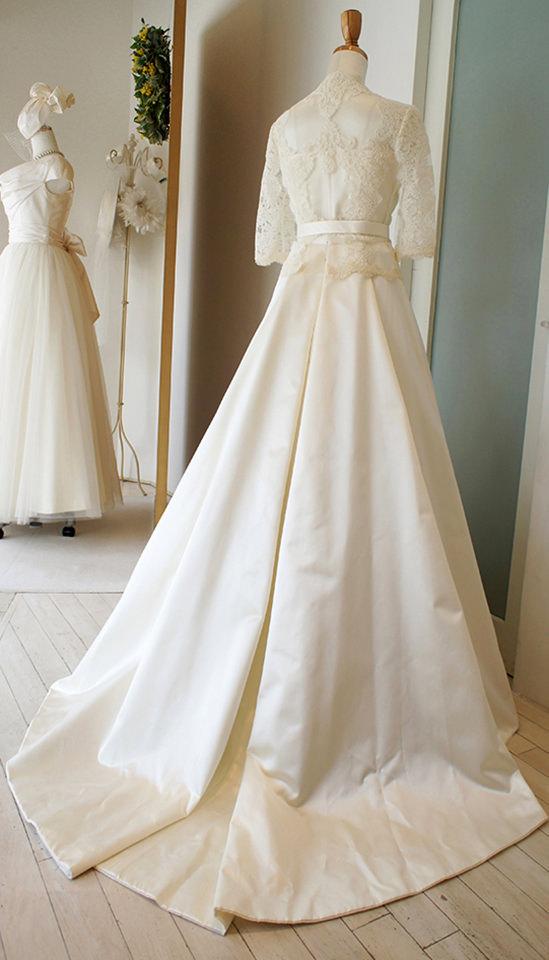 Dress 59