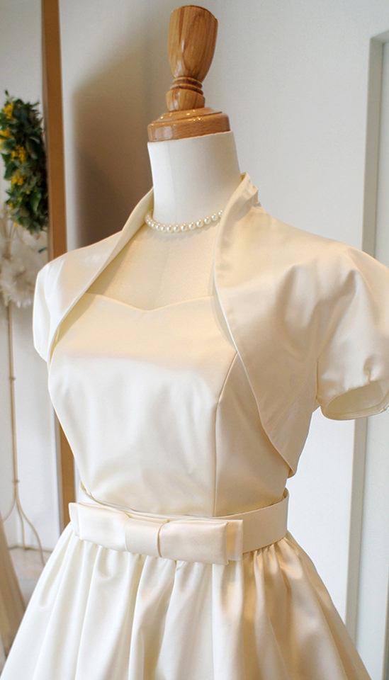 Dress 60