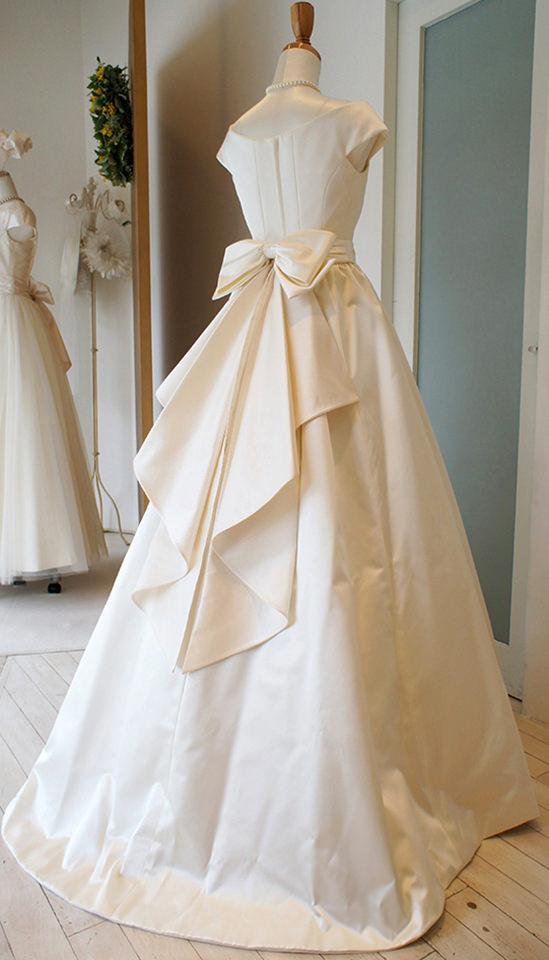 Dress 61