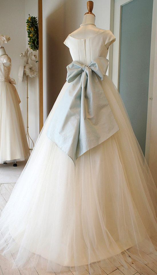 Dress 62