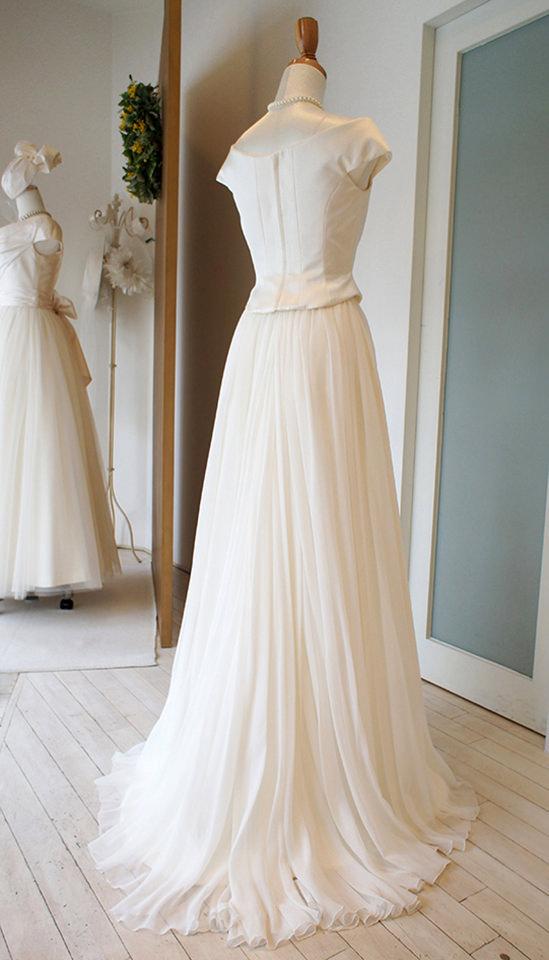 Dress 63