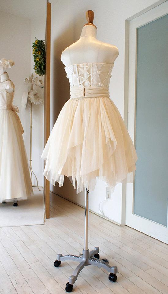 Dress 65