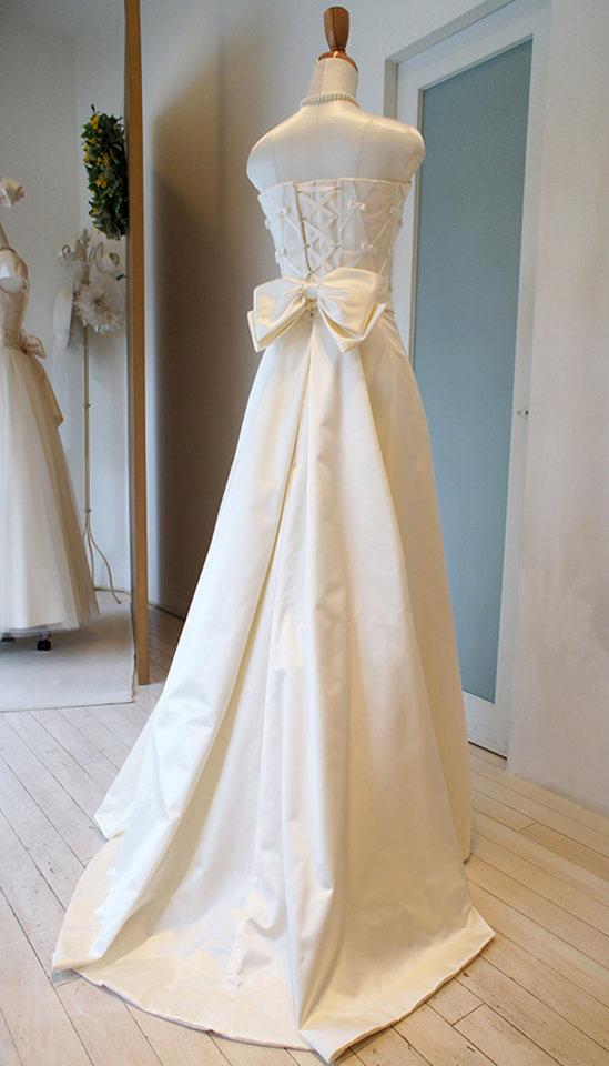 Dress 67