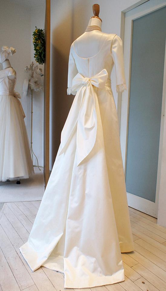 Dress 69