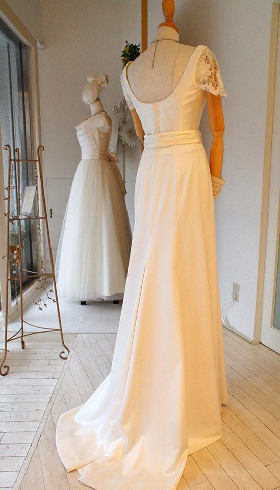 Dress 74