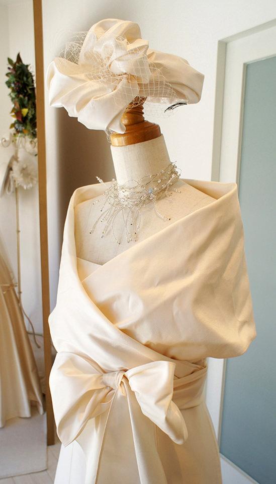 Dress 76
