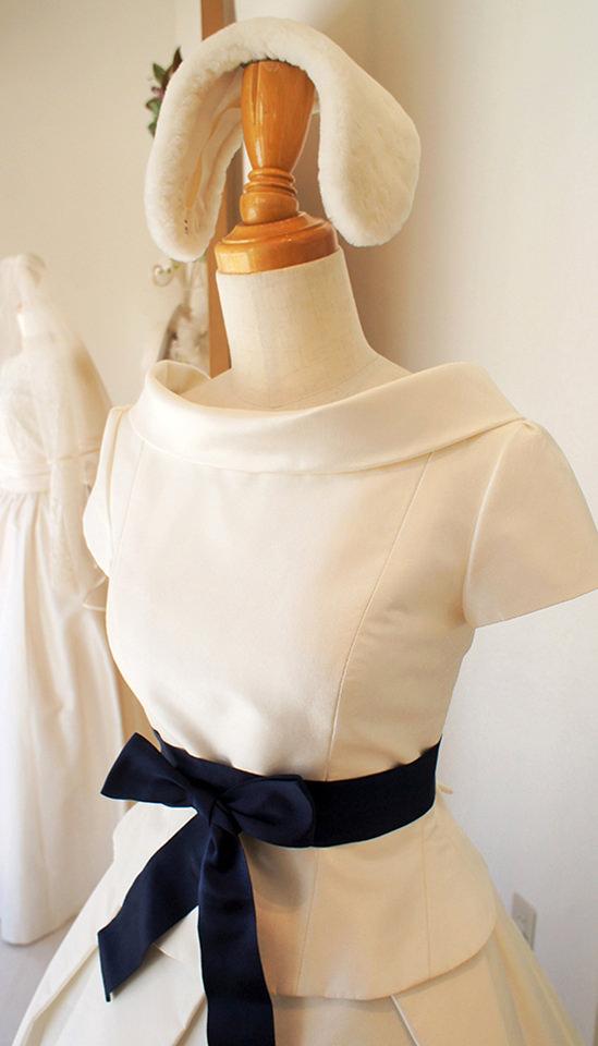 Dress 77