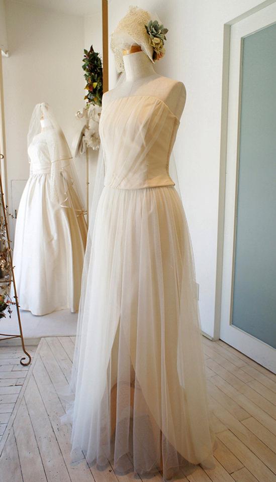 Dress 78