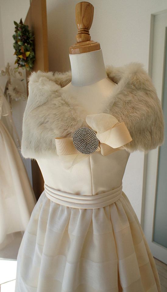 Dress 79