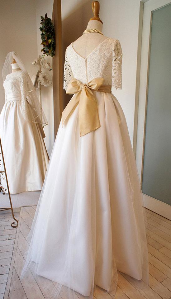 Dress 80