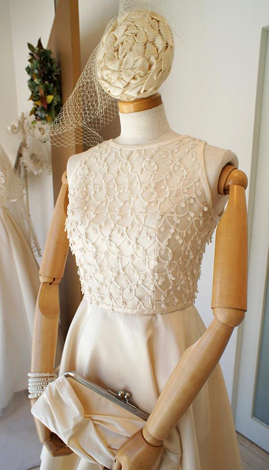 Dress 83