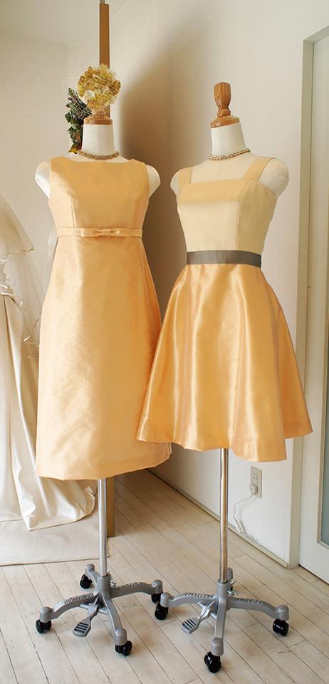 Dress 85