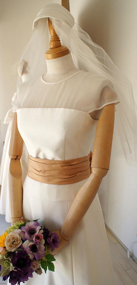 Dress 87