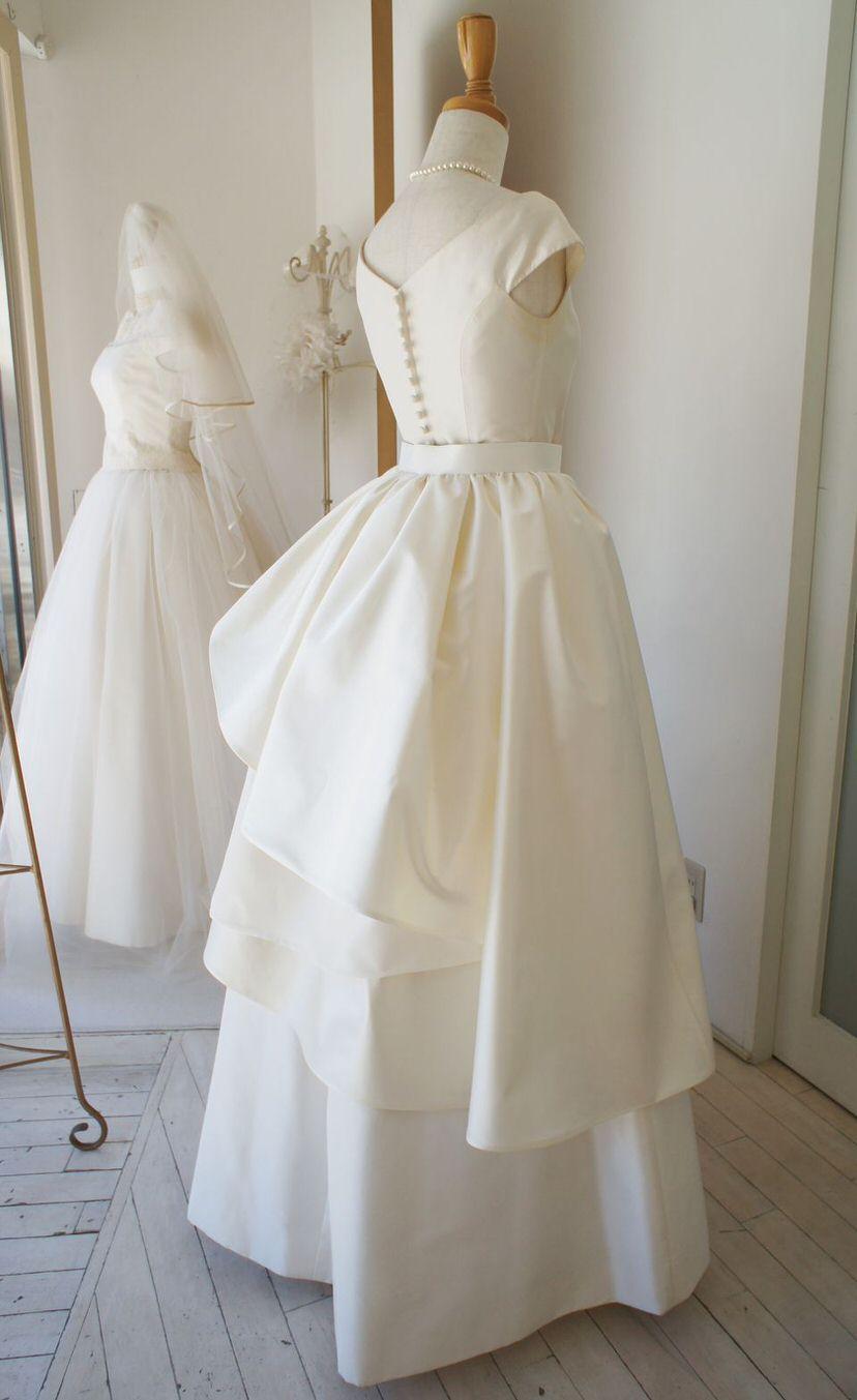 Dress 95