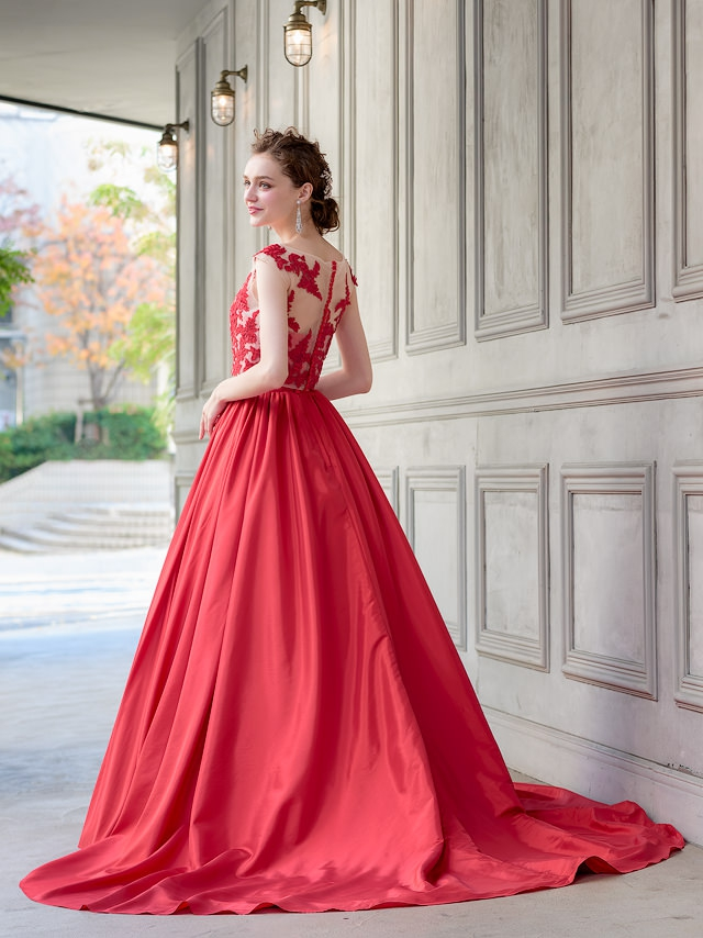 SS0228Red