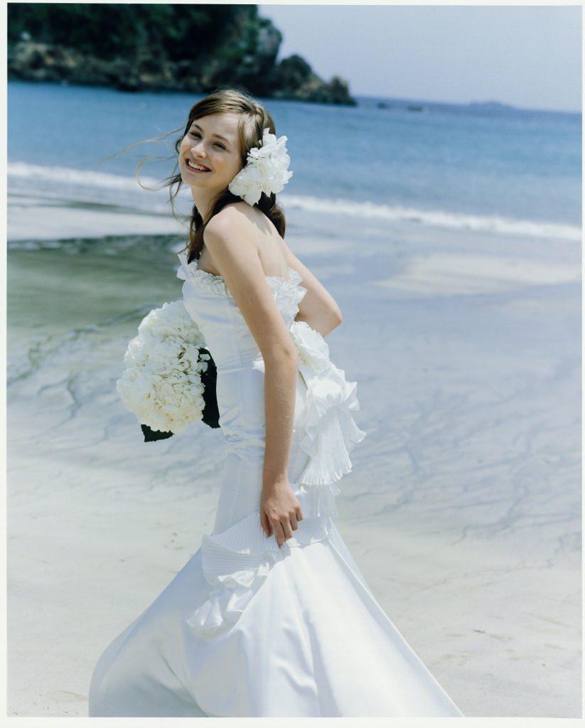 Merry・Marry-1048
