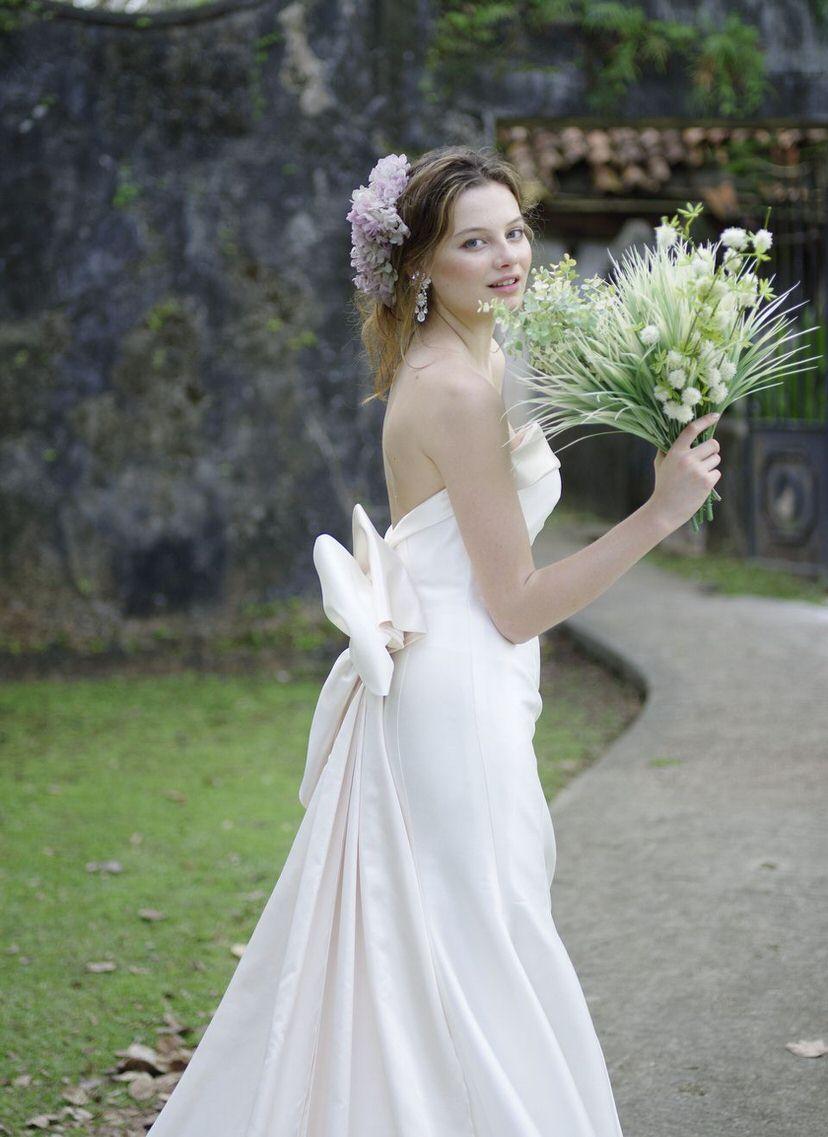 Merry・Marry-1072