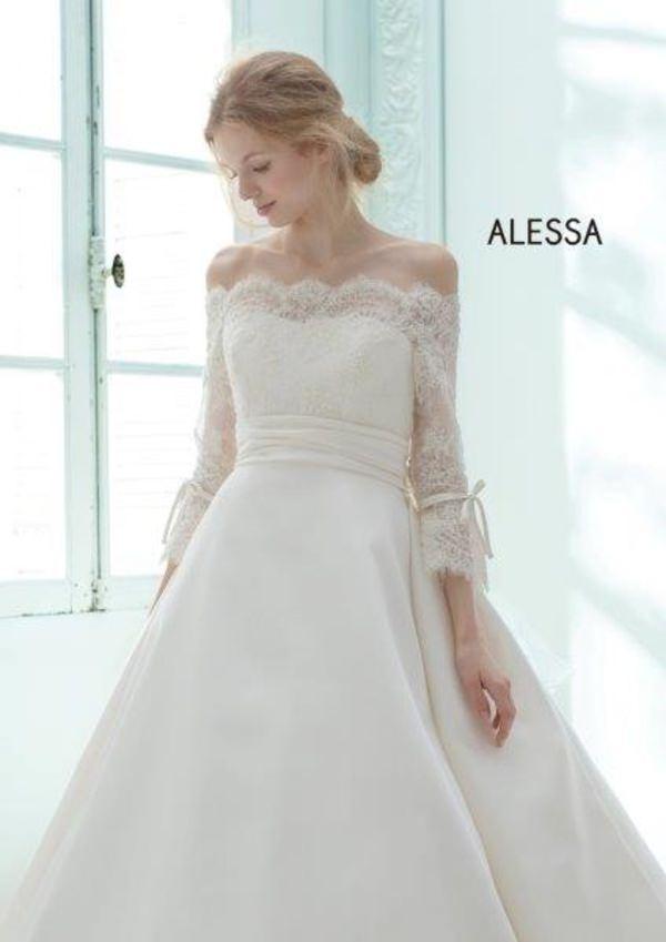 ALESSA