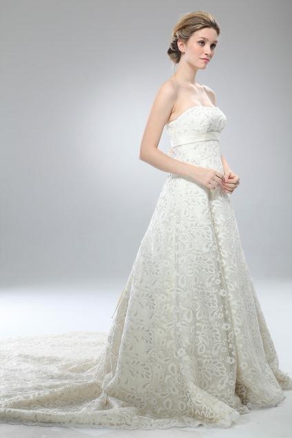 S・R・Y Dress(エス・アール・ワイ ドレス)