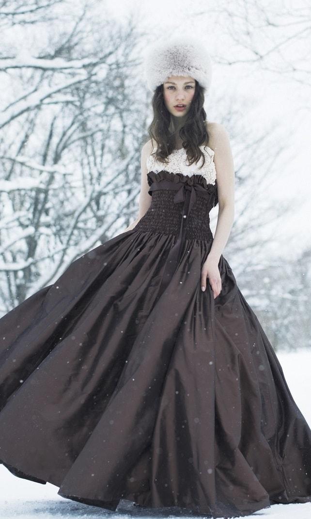 ヴィヴィアンヌ | VIVIENNE