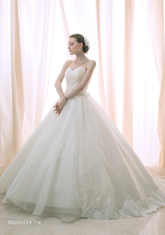 【#2020春婚】花嫁さまは今!年内スタートが鍵★2020年花嫁さまのご予約増えています!