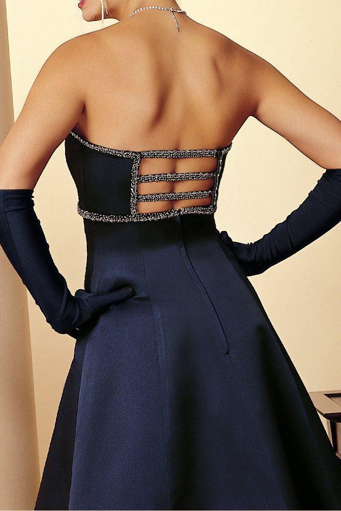 color-dress1421