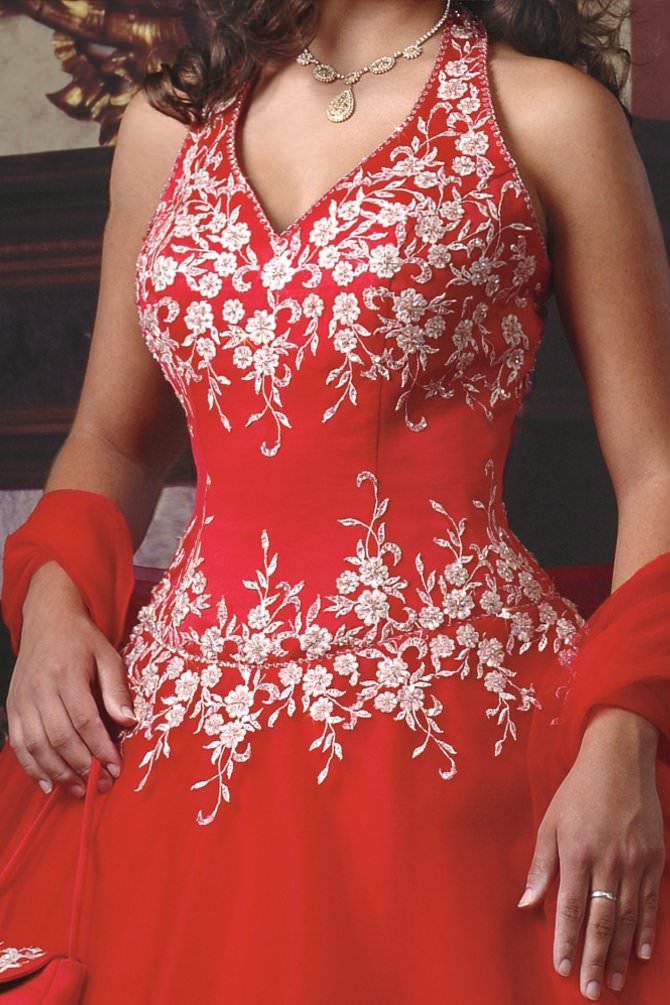 color-dress2610