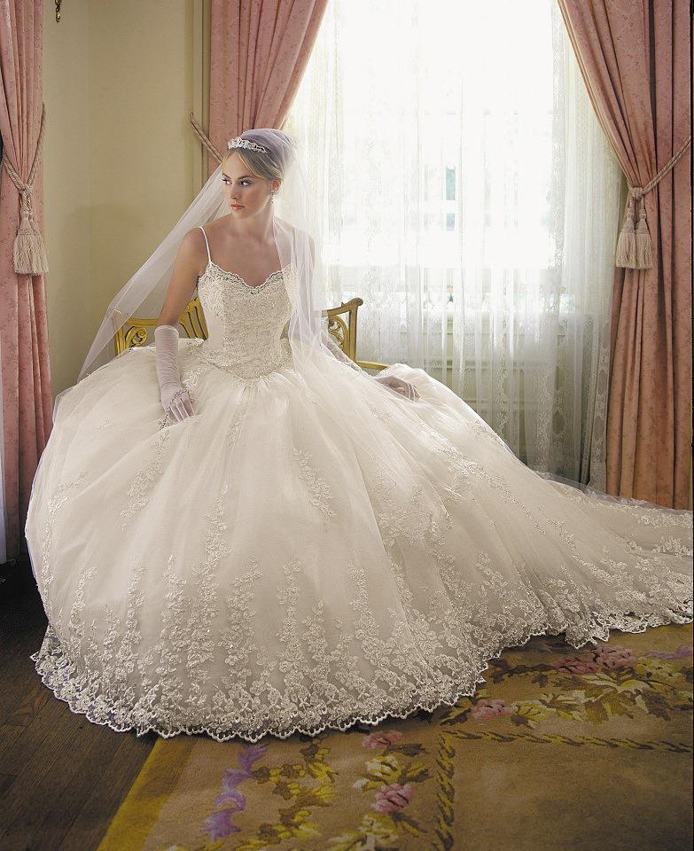 Princess5125