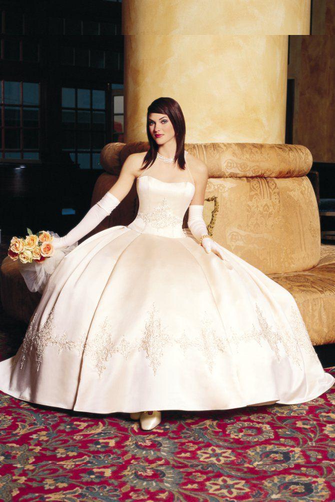 Princess 5182