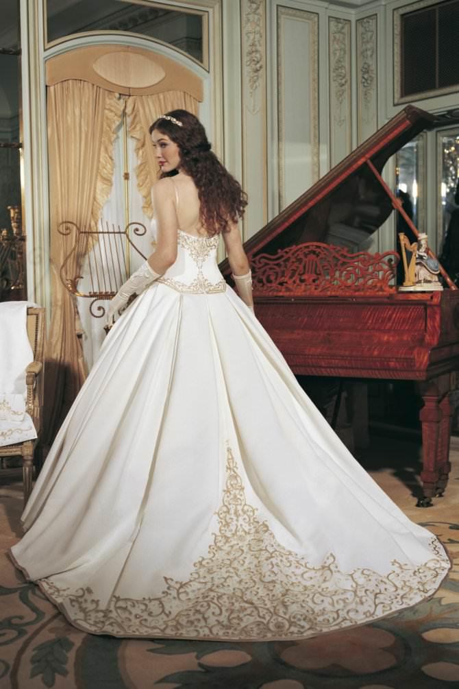 Princess8522